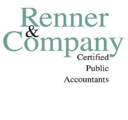 Many thanks to Renner and Company for their continued support of NCSL!