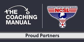 NCSL-The Coaching Manual Partnership