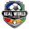 real world FC
