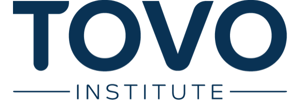 TOVO Institute 2-Day Coaching Course hosted by NCSL | Dec. 10th & 11th, 2019