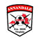 AnnandaleSoccer