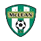 McLeanSoccer